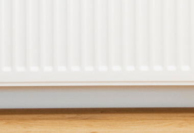 heat pump radiators