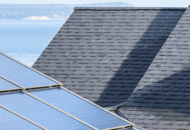 How much electricity will my solar panels make?