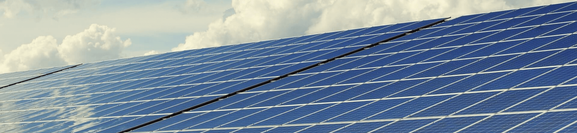 How To Improve Solar Panel Efficiency Evergreen Energy